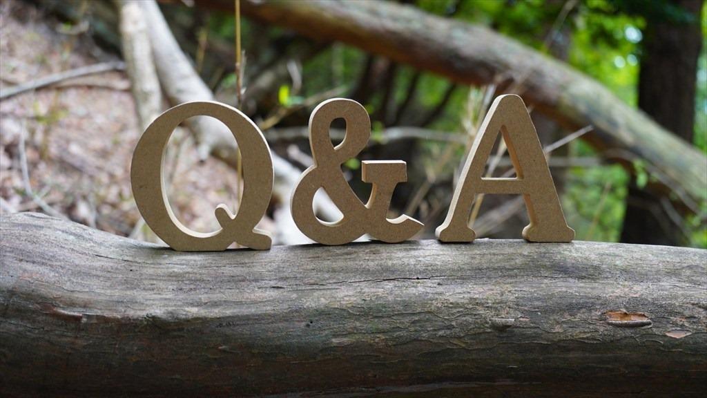 カキ小屋FAQ集